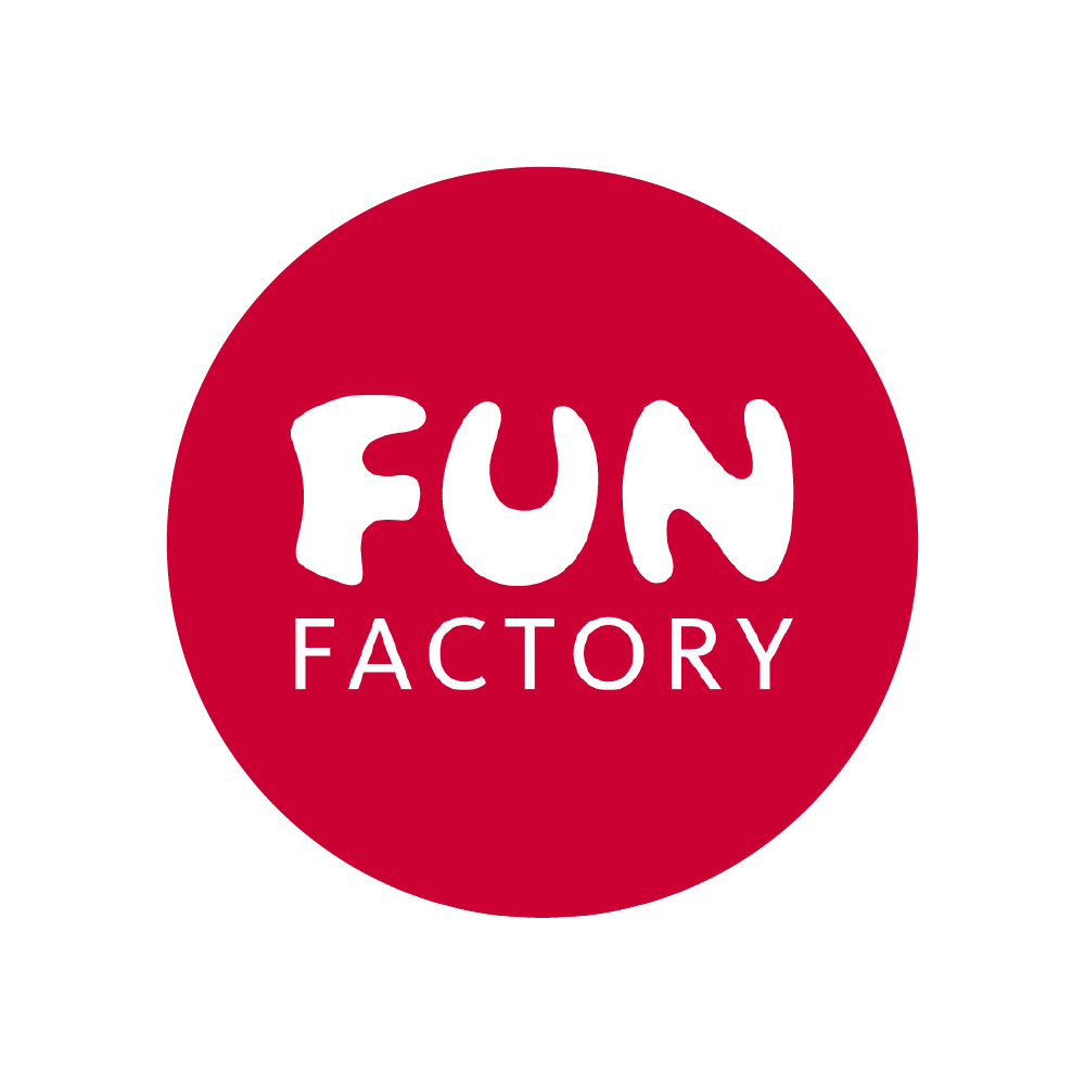 Fun Factory GmbH